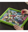 Disney Toy Story Buzz Lightyear Operation Game