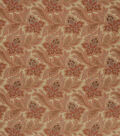 French General Upholstery Fabric 54\u0022-General/Rouge