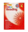 School Specialty Spectrum Reading K