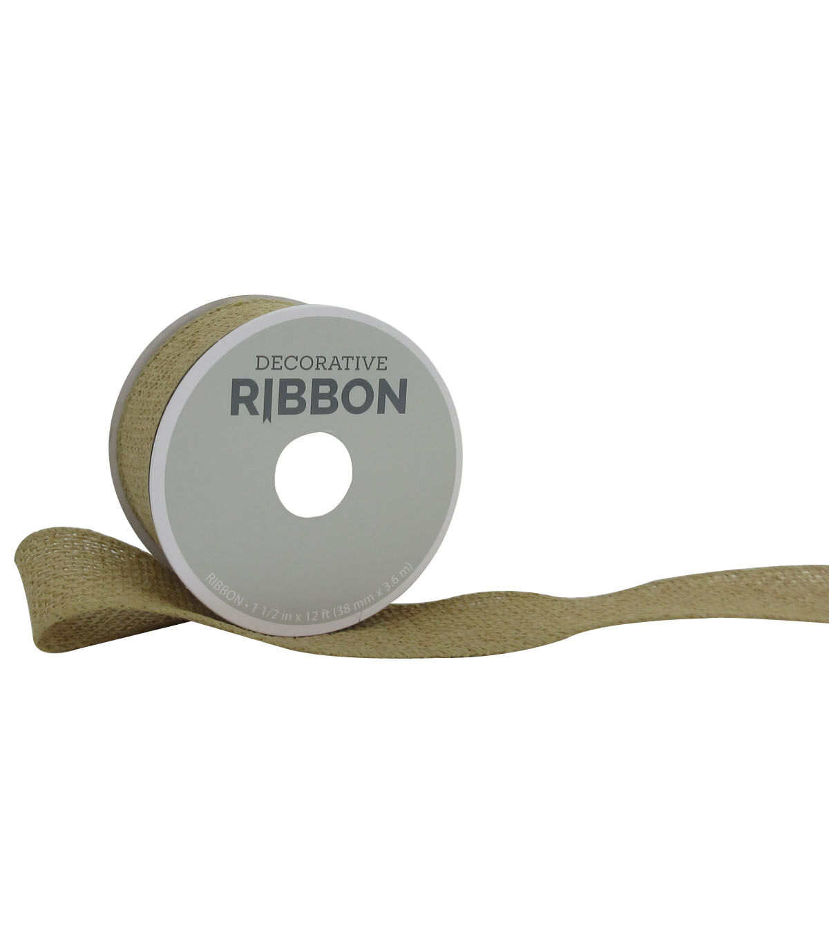 Canvas Ribbon Belt Bag Webbing Ribbon Binding Tape Diy Craft Projects Love Cloth Strap Letters Ribbon Apparel Sewing & Fabric