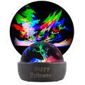 Maker\u0027s Halloween Lighting Novelty Projector