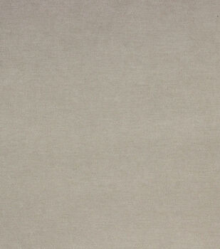 "Richloom Studio Multi-Purpose Decor Fabric 55""-Geyser/Linen"
