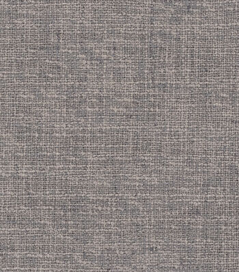 "Crypton Upholstery Fabric 54""-Cross Current Slate"