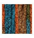 Bernat Blanket 5.3 oz. Yarn