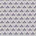 Eaton Square Lightweight Decor Fabric 51\u0022-Director/Lake