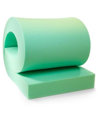 Airtex 5'' 160 oz. High Density Foam