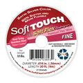 Soft Touch Wire .014 Dia. 30 Ft. 21 Strand Premium