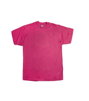 Jerzees Youth T-Shirts Small