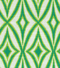 Home Decor 8\u0022x8\u0022 Fabric Swatch-Waverly Centro Carnival