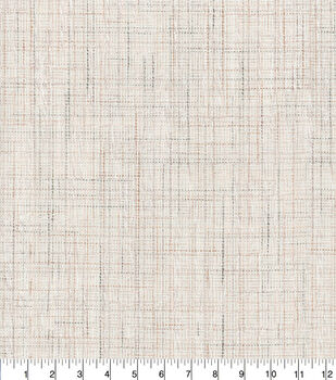 P/K Lifestyles Upholstery Fabric 57''-Birch Ground Control