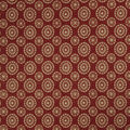 Home Decor 8x8 Fabric Swatch-Jaclyn Smith Apparent Punch