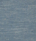 Premium Quilt Cotton Fabric-Yarn Dye Dusk Blue