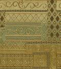 Multi-Purpose Decor Fabric-Richloom Flagship Sage