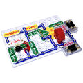 Snap Circuits 300 Exciting Projects