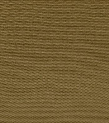 """Solarium Outdoor Fabric 54""""-Solar Chocolate"""
