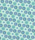 Quilter\u0027s Showcase Cotton Fabric 44\u0027\u0027-Blues Burst