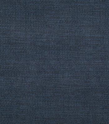 Crypton Upholstery Fabric-Graceland Mystic