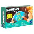 MathShark, Single