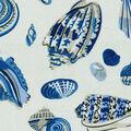 Waverly Sun N Shade Fabric-Low Tide Atlantic