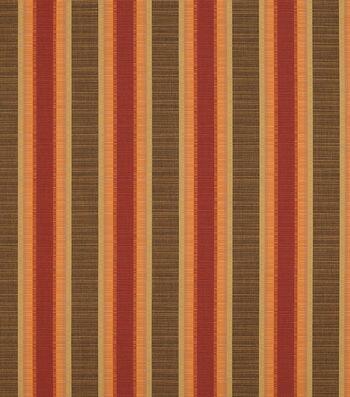 """Sunbrella Outdoor Fabric 54""""-Dimone Sequoia"""