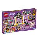 LEGO Friends Andrea\u0027s Talent Show 41368