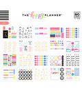 The Happy Planner Household Accessories Pack