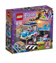 LEGO Friends Service & Care Truck 41348, , hi-res