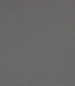 "Richloom Studio Lightweight Decor Lightweight Decor Fabric 54""-Penny Iron"
