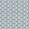 P/K Lifestyles Upholstery Fabric 55\u0022-Turning Point/Porcelain