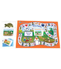 Story Telling Early Childhood Learning Center, Grades K-1