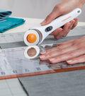 Fiskars Fashion Stick Rotary Cutter 45 mm