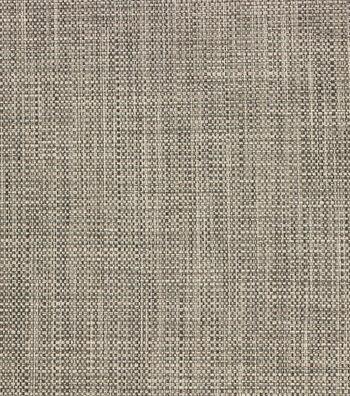 Hudson 43 Multi-Purpose Decor Fabric 58''-Soapstone Madras