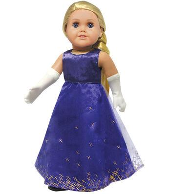 Springfield Boutique Party Dress