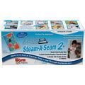 Steam-A-Seam 2 Double Stick Fusible Web-12\u0022X40yd