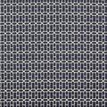 Merrimac Textile Multi-Purpose Decor Fabric Swatch-Komondor