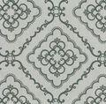 Home Decor 8\u0022x8\u0022 Fabric Swatch-IMAN Sahara Glow Pearl