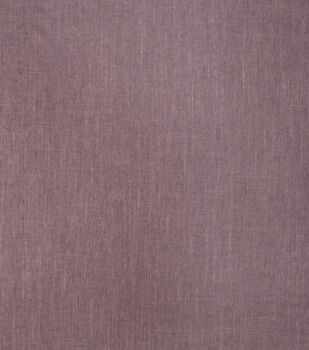 "Jaclyn Smith Upholstery Fabric 54""-Mount/Hydrangea"