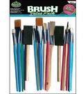Royal Langnickel Brush Value Pack