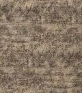 Eaton Square Lightweight Decor Fabric 54\u0022-Aptitude/Ebony