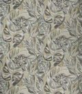 Home Decor 8\u0022x8\u0022 Fabric Swatch-SMC Designs Madame / Sprout