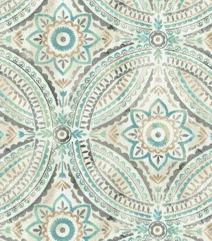 Kelly Ripa Upholstery Fabric 54 Blissfullness Spa