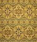 Home Decor 8\u0022x8\u0022 Fabric Swatch-Upholstery Fabric Barrow M7133-5336 Mosaic