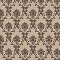 Eaton Square Lightweight Decor Fabric 57\u0022-Crusader/Gray
