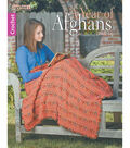 A Year Of Afghans Book 16