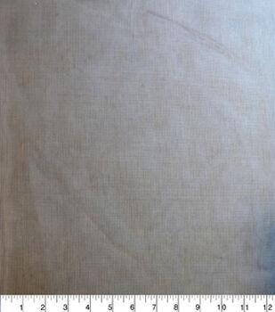 Halloween Fabric-Flat Cosmic Purple&Green Fabric