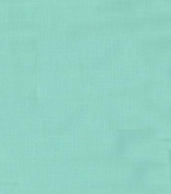 """Anika Premium Cotton Fabric """"-Solids"""