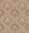 SMC Designs Upholstery Fabric 55\u0022-Oak Hill/Shale