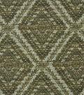 Home Decor 8\u0022x8\u0022 Fabric Swatch-Robert Allen Rustique Mineral