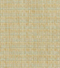 Waverly Upholstery Fabric Swatch-Mix & Mingle/Mineral