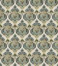 SMC Designs Multi-Purpose Decor Fabric-Conductor/ Orion